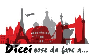 Dieci cose da fare a... Miami, New York, Bordeaux...