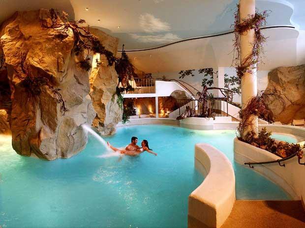 Beautiful Azienda Di Soggiorno San Vigilio Di Marebbe Ideas ...
