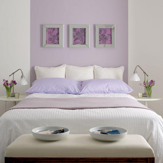 Scegliere i colori per la casa, tendenze e nuove tonalità ...