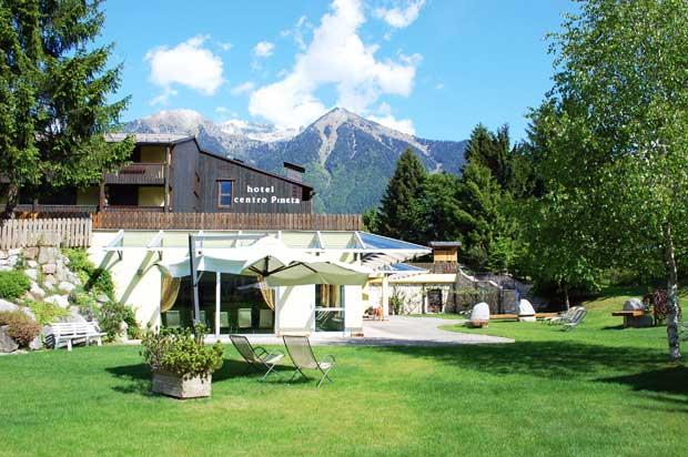 Annunci Lavoro Hotel Montagna