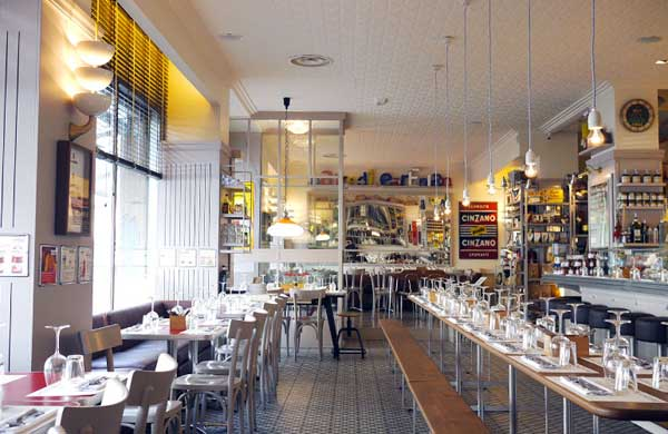 ristoranti design milano backward with ristoranti design