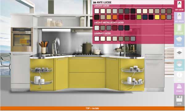 Soggiorno Ikea Planner: Casa immobiliare accessori mobili ...
