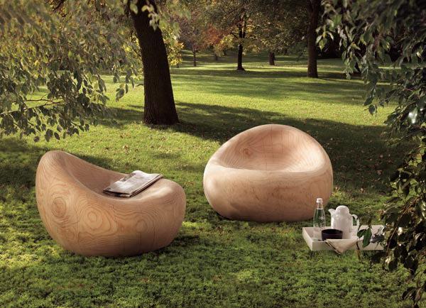 Mobili Design Legno: Con poche mosse il bagno si rinnova architettura ...