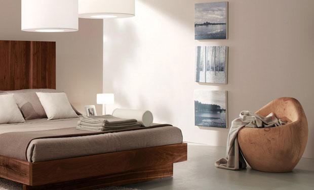 Il lino, infatti, è un tessuto traspirante, ha eccellenti qualità di ...