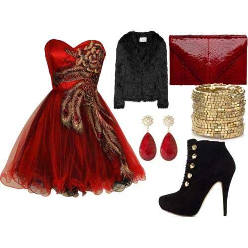Matrimonio A Natale Come Vestirsi : Come vestirsi bene i capi indispensabili