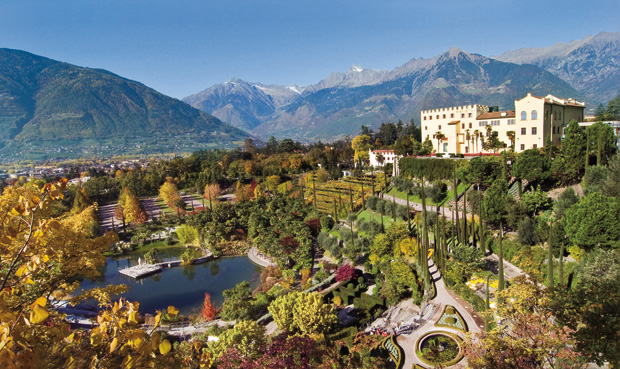 foliage-autunnale-Giardini-di-Sissi-Merano-1.jpg