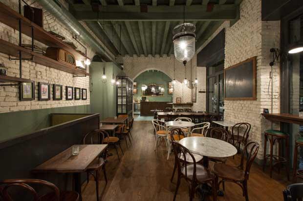 nuovi ristoranti milanesi l ov milano viviconstile