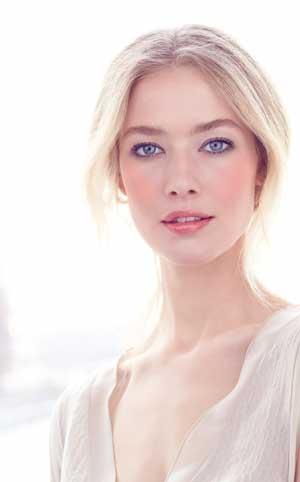 come - Colori Maquillage