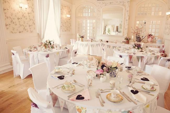 Matrimonio Country Chic House : Matrimonio da favola o urban style country wedding