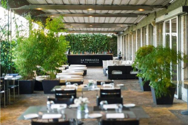 Aperitivo sulle terrazze più belle di Milano | Viviconstile