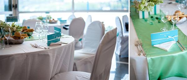 Partecipazioni Matrimonio Azzurro Tiffany : Organizzare il matrimonio wedding planner partecipazioni