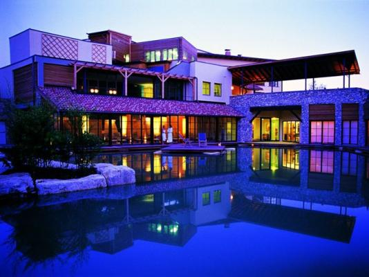 HotelAdlerThermae.jpg