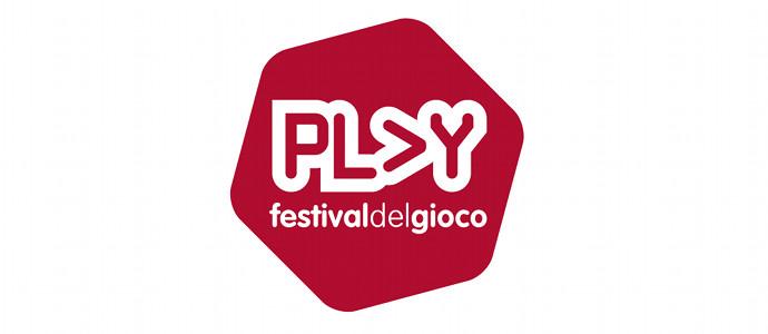 Ritorna Play – Festival del Gioco, la più grande ludoteca italiana