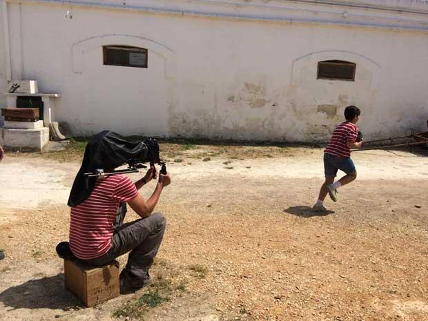 Apulia Film Festival – in Puglia il Festival Internazionale di Cortometraggi
