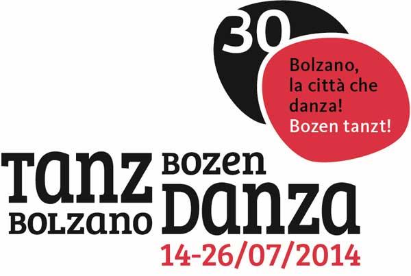 Bolzano danza 2014 – teatro, danza e installazioni per le vie della città altoatesina