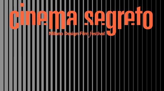 Cinema segreto a Milano – film d'essai in location insolite