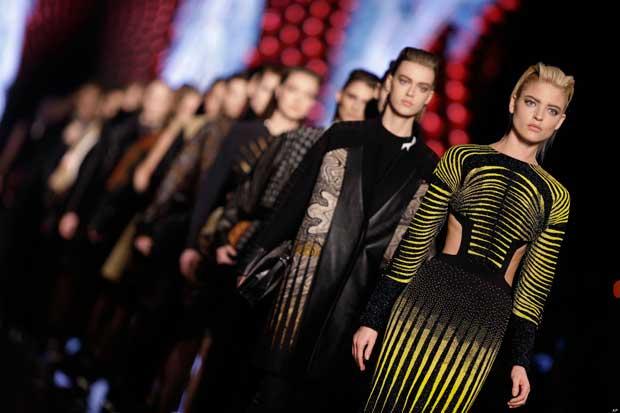 Milano Moda Donna 2015 – cosa sapere della fashion week milanese