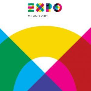 Milano ai tempi dell'EXPO