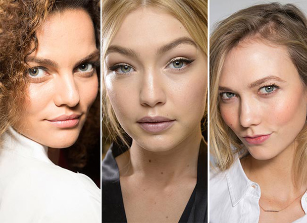 Tendenze make-up autunno/inverno 2015/2016