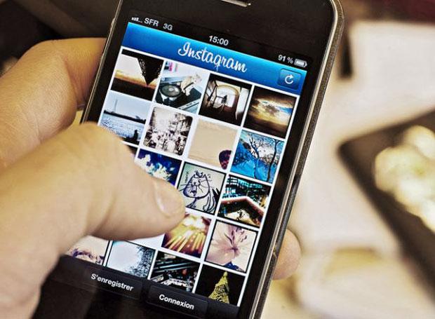 Fashion Brand e Social – l'importanza di essere presenti su Instagram