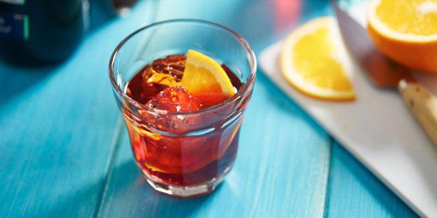 Come riconoscere un buon cocktail: 7 falsi miti da sfatare