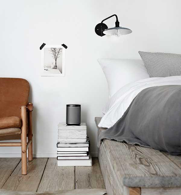 Arredare con i libri: cinque idee per una casa di stile
