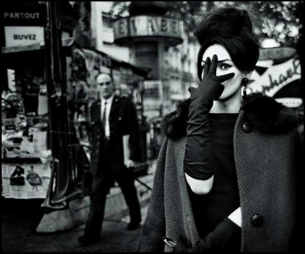100 Anni di fotografia Leica: la mostra al Complesso del Vittoriano di Roma