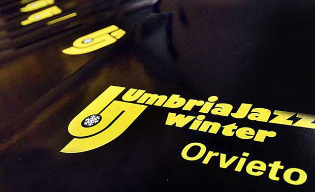 Umbria Jazz Winter – concerti di fine anno nel centro storico di Orvieto