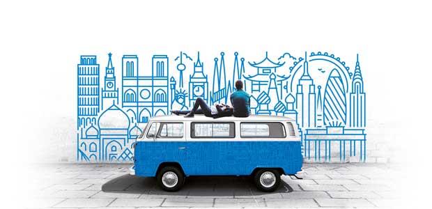 Bit 2018, la fiera del turismo di Milano continua a rinnovarsi