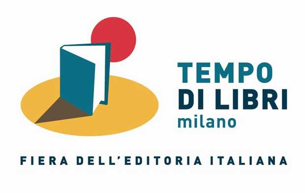 Tempo di Libri 2018, la fiera dell'editoria italiana torna a Milano
