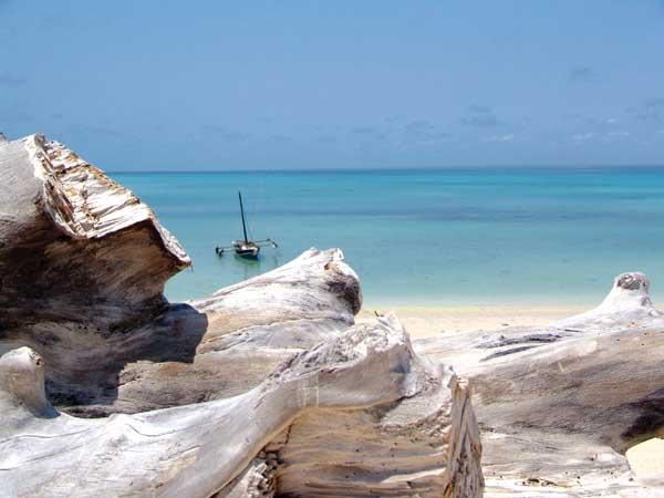 Mozambico – viaggio nella nuova Africa