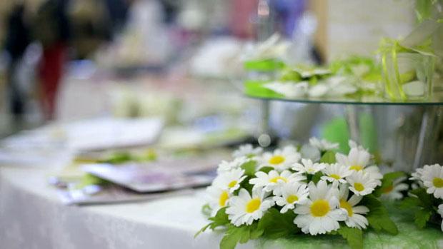 Tendenze tavola di primavera: idee per una mise en place di stile