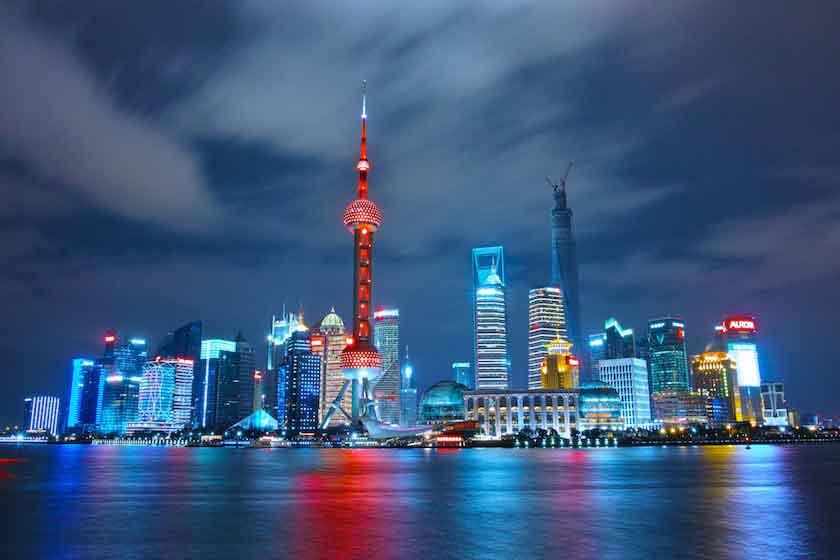 La fiera di Shanghai per implementare il network aziendale: come partecipare e perché